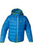 Isbjörn Frost Light Weight Jacket SwedishBlue